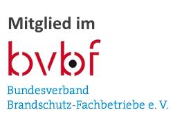 BVBF-Logo